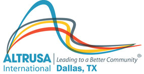 Altrusa International, Inc. of Dallas, Texas